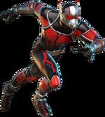 Scott Lang (Earth-TRN765) from Marvel Ultimate Alliance 3 The Black Order 003