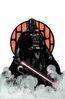 Star Wars Age of Rebellion - Darth Vader Vol 1 1 Textless