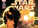 Star Wars Vol 2 26