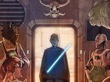 Star Wars Vol 2 69