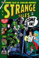 Strange Tales Vol 1 24