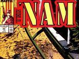 The 'Nam Vol 1 20