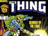 Thing Vol 1 17