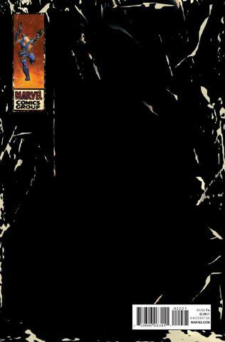 File:Uncanny Avengers Vol 3 20 Corner Box Variant Back.jpg
