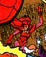 Wanda Maximoff (Earth-89923) from What The--?! Vol 1 11 0001