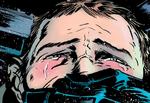 Wasserschmidt (Earth-616) from Amazing Spider-Man Vol 1 677 001