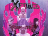 X-Force Vol 4 6