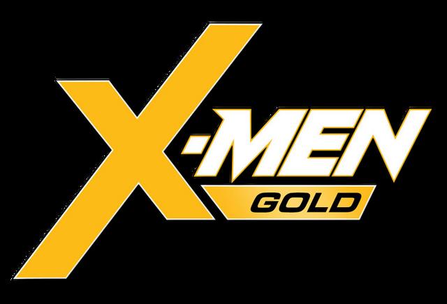 File:X-Men Gold (2016) logo.png