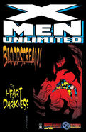 X-Men Unlimited Vol 1 9