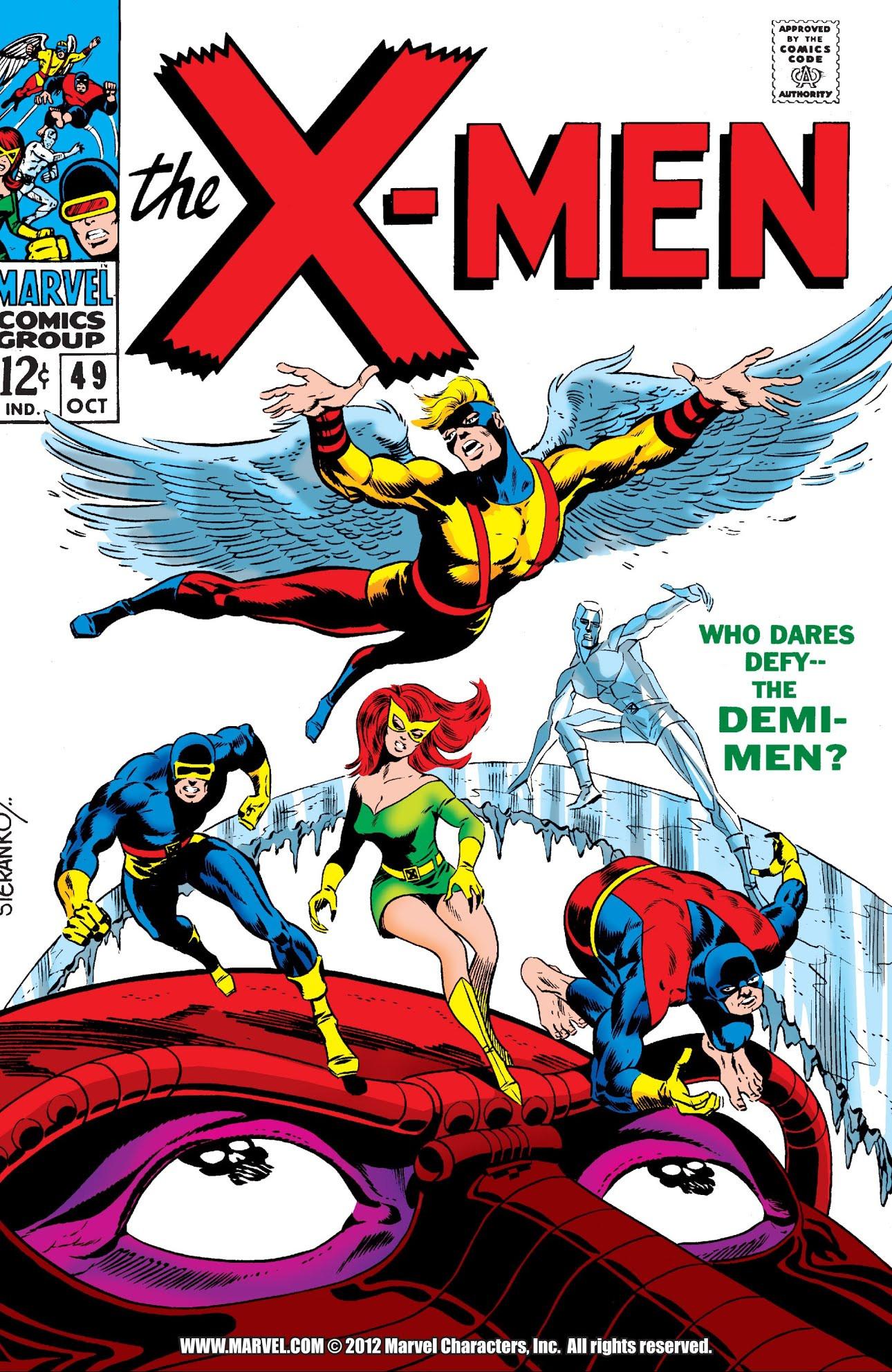 X-Men Vol 1 49.jpg