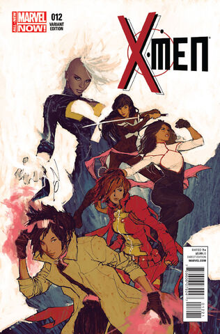 File:X-Men Vol 4 12 Parel Variant.jpg