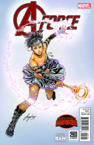 File:A-Force Vol 1 1 Oum Exclusive Variant.jpg
