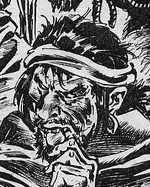Akmit (Earth-616) from Savage Sword of Conan Vol 1 205 0001