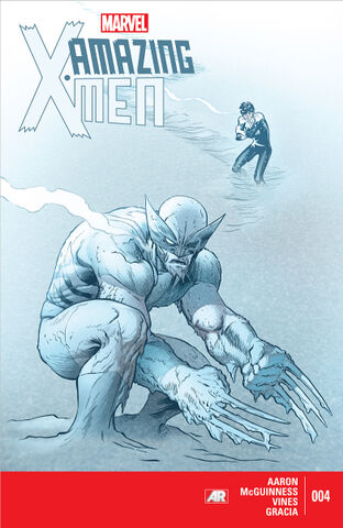 File:Amazing X-Men Vol 2 4.jpg
