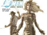 Astonishing X-Men: Ghost Boxes Vol 1 2