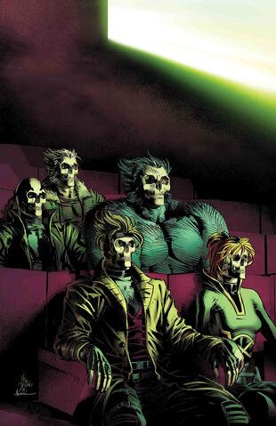 File:Astonishing X-Men Vol 4 2 Textless.jpg