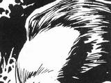 Beltan (Earth-616)