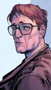 Benjamin Urich (Earth-616) from Defenders Vol 5 6 002