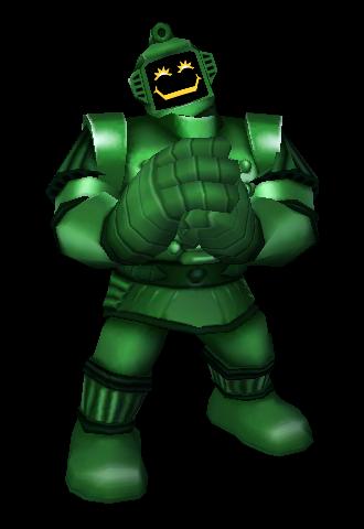 Boris Bullski (Earth-91119) from Marvel Super Hero Squad Online 001