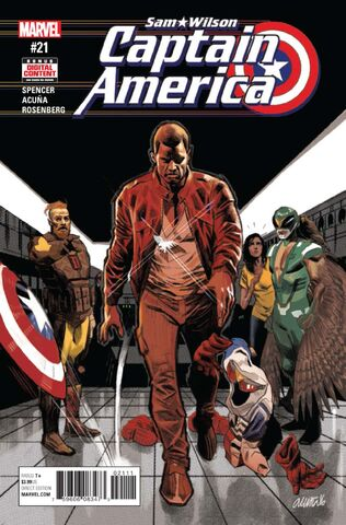 File:Captain America Sam Wilson Vol 1 21.jpg