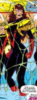 Carmella Unuscione (Earth-616) from Uncanny X-Men Vol 1 298 001
