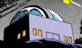Crayton Observatory from Defenders Vol 1 13 001.png
