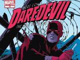 Daredevil Vol 3 15