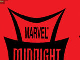Darkhold: Pages from the Book of Sins Vol 1 16
