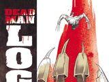 Dead Man Logan Vol 1 10