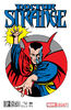 Doctor Strange Vol 1 381 1965 T-Shirt Variant