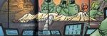 Elizabeth Ross (Earth-9828) from Incredible Hulk Vol 1 467 001