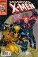 Essential X-Men Vol 1 110