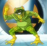 Eugene Patilio (Earth-135263) from Fantastic Four World's Greatest Heroes Season 1 18 0001