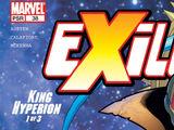 Exiles Vol 1 38