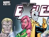 Exiles Vol 1 89