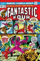 Fantastic Four Vol 1 140.jpg