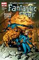 Fantastic Four Vol 1 523.jpg