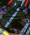 File:Harakk (Earth-616) from Marvel Holiday Special Vol 1 1991 001.png