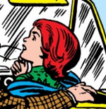 Helen (NYC) (Earth-616) from Fantastic Four Vol 1 17 001