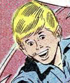 Henry (Kid) (Earth-616) from Silver Surfer Vol 1 14 001