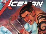 Iceman Vol 3 4
