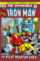 Iron Man Vol 1 44.jpg