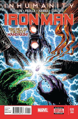 File:Iron Man Vol 5 20.INH.jpg