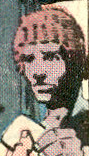 Joey (Hogman) (Earth-616) from Daredevil Vol 1 183 001