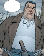 Josef (Earth-616) from Punisher Vol 6 19 0001