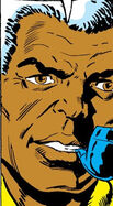 Joseph Robertson (Earth-616) from Defenders Vol 1 61 001