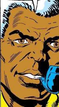 File:Joseph Robertson (Earth-616) from Defenders Vol 1 61 001.jpg