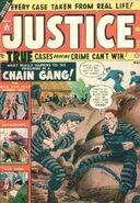 Justice Vol 1 27