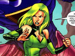 Lorna Dane (Earth-8149) from Exiles Vol 2 1 0001