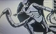 MacDonald Gargan (Earth-TRN579) from Spider-Man Edge of Time 001